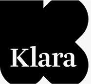 Klara.JPG