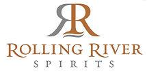 Rolling River Spirits No Oregon.jpg