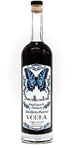 Blackberrry Flavored Vodka.jpg