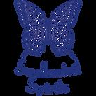 Swallowtail Spirits Logo.png
