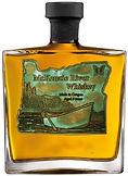 Swallowtail McKenzie River Whiskey.jpg