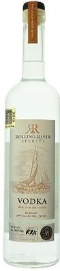 Rolling River Vodka.jpg