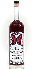 Raspberry Flavored Vodka.jpg