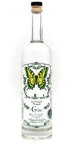 Swallowtail Gin.jpg