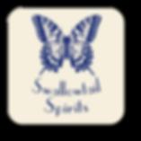Swallowtail Spirits 1.png
