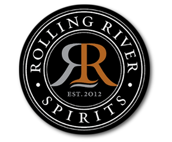 Rolling River Logo shadow.png