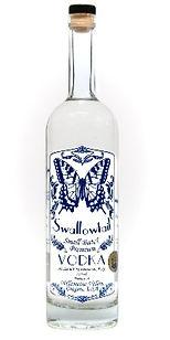 Swallowtail Vodka.jpg