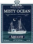 MISTY OCEAN AQUAVIT.jpg