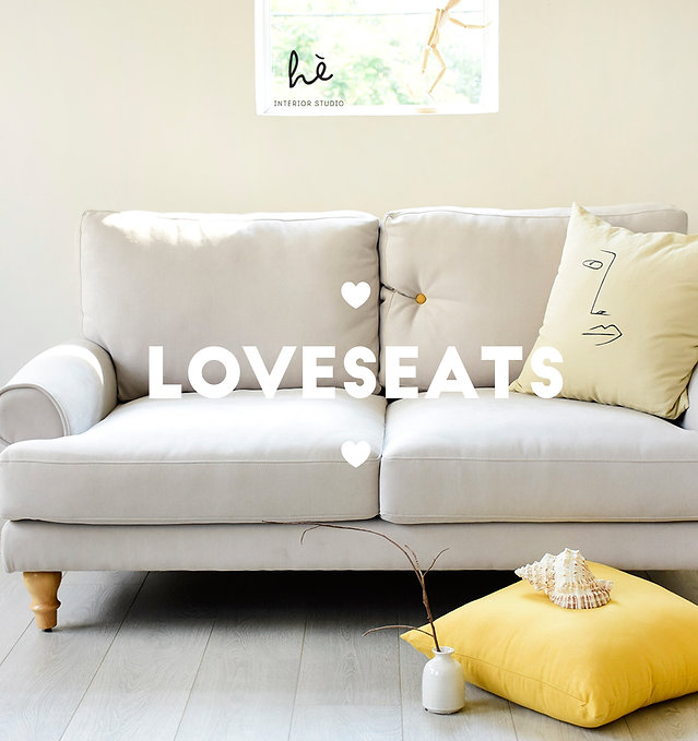 loveseat.jpg