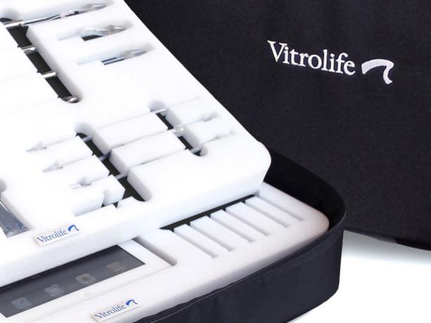 Vitrolife Medical Bag