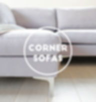 corner sofas.jpg