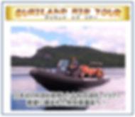 Book1-26-1.jpg
