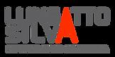 Logo LungattoSilva.png