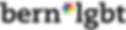 Logo bern.lgbt 2019 ohne Text.png