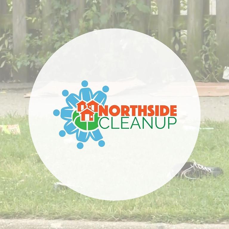 Northside Cleanup