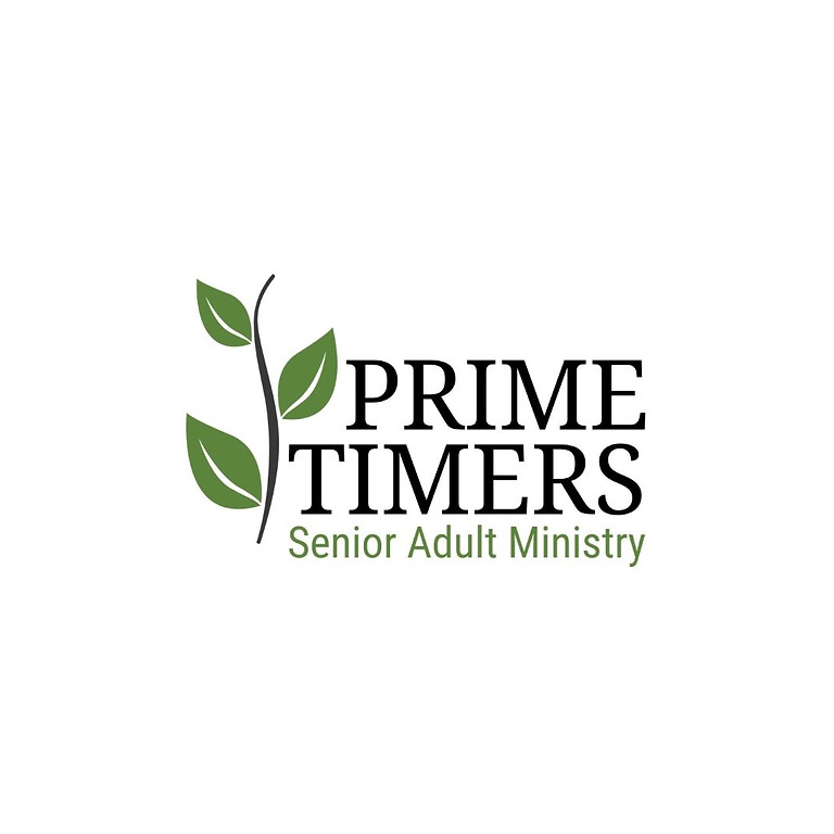 Prime Timers Ministry