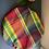 Thumbnail: Bonnet satin madras
