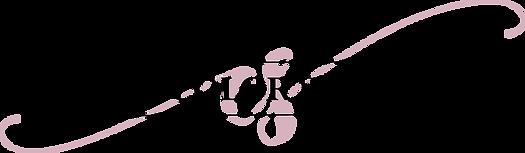 CS Logo (1).png