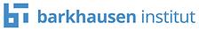 Barkhausen Institut 2018.png