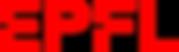 1200px-Logo_EPFL.svg.png