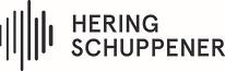 Hering_Schuppener_Logo_sw.png