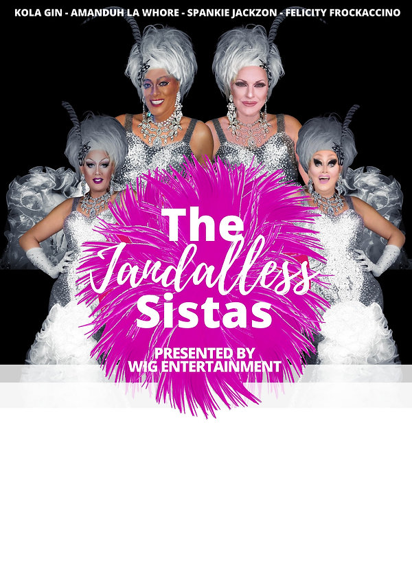 THE%20Jandalless%20Sistas%20CABANA%20POS