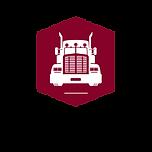 Becker-Farms-Logo-V1.png