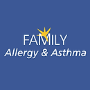 Family-Allergy-Asthma-logo.png