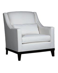 Lester Furniture