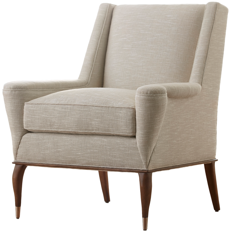 bantry-bay-chair-e1477940404239