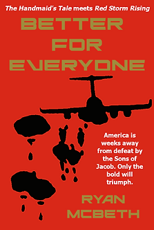 Better-for-everyone-cover2.png