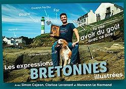Les-expreions-bretonnes-illustrees.jpg