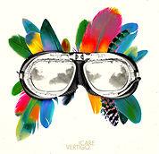 icare_lunettes_v3_0.jpg