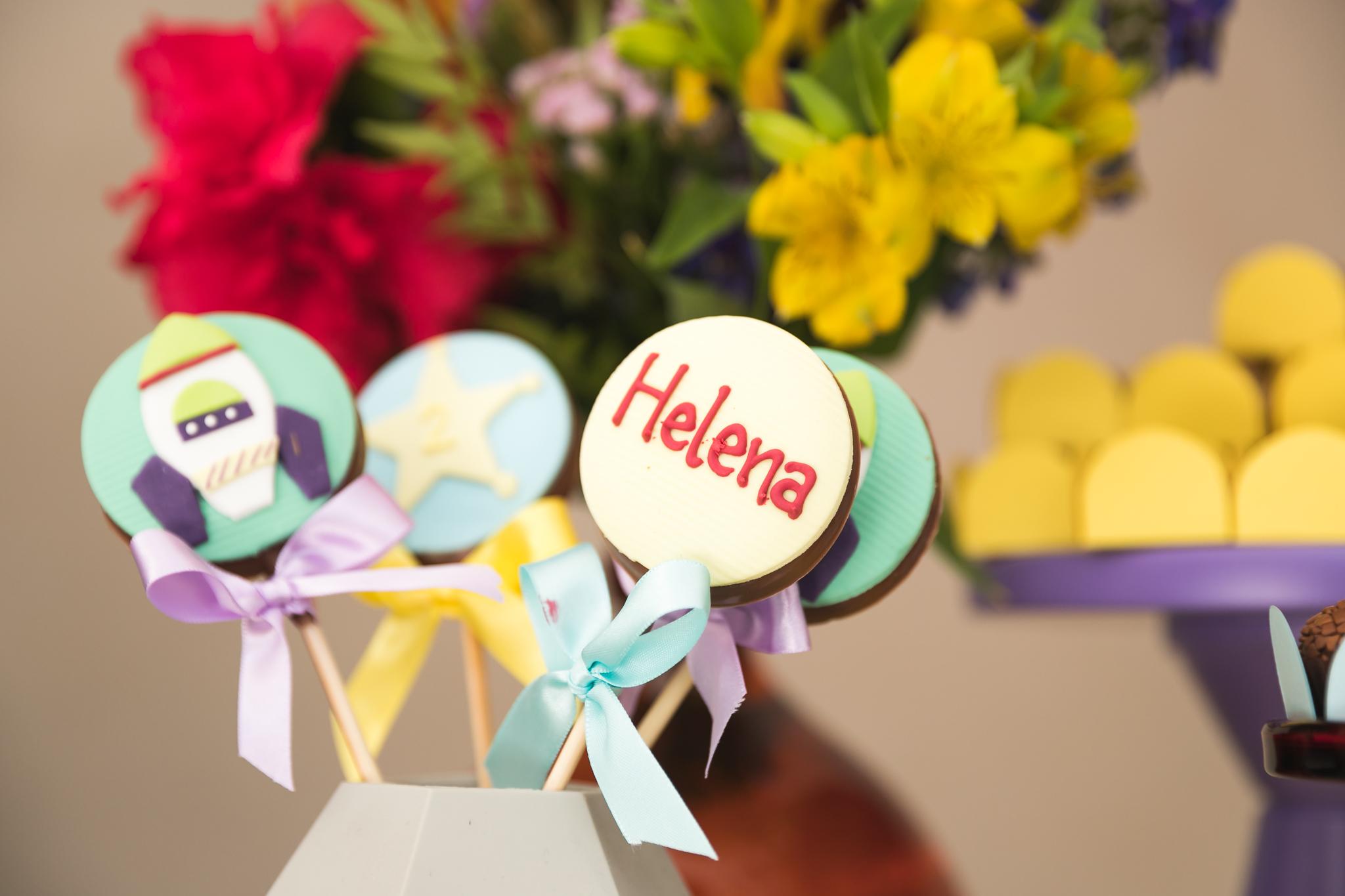 Decor_Helena-008