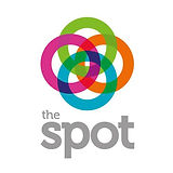 The Spot Logo.jpg