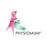 Physiomum.PNG