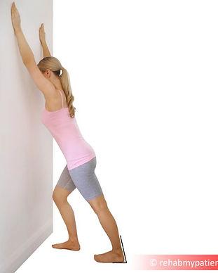 Gastroc stretch.jpg