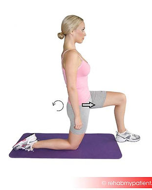Hip flexor stretch.jpg