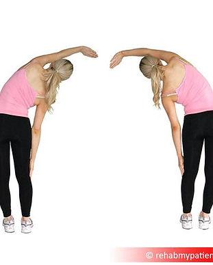 Side stretch.jpg