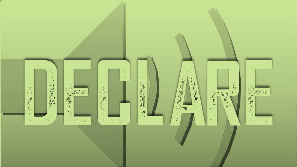 declare green.jpg