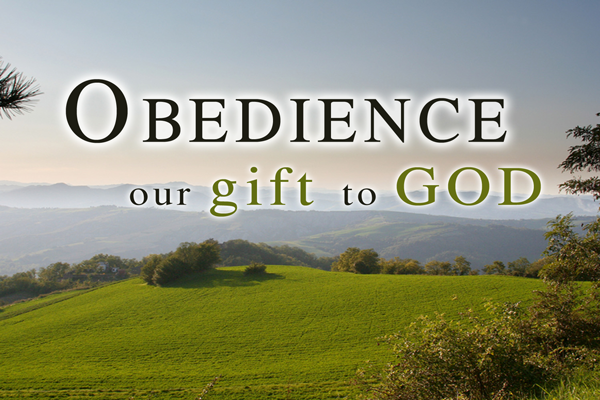 obedience.png