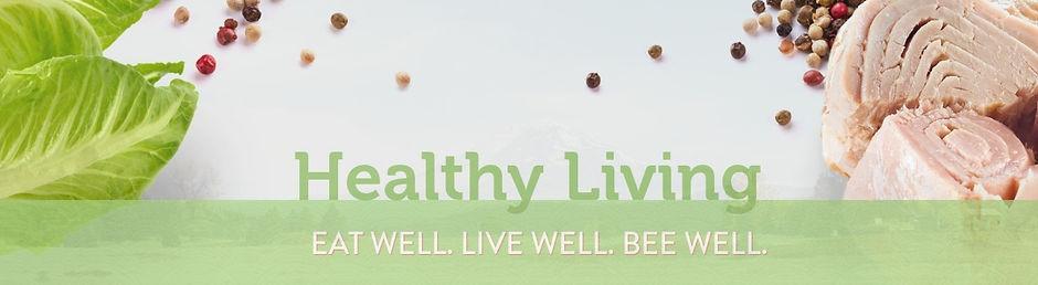 healthy-living-header_edited_edited_edit