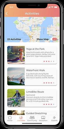 Activities Page Bezel.png
