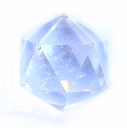 blue crystal.jpg