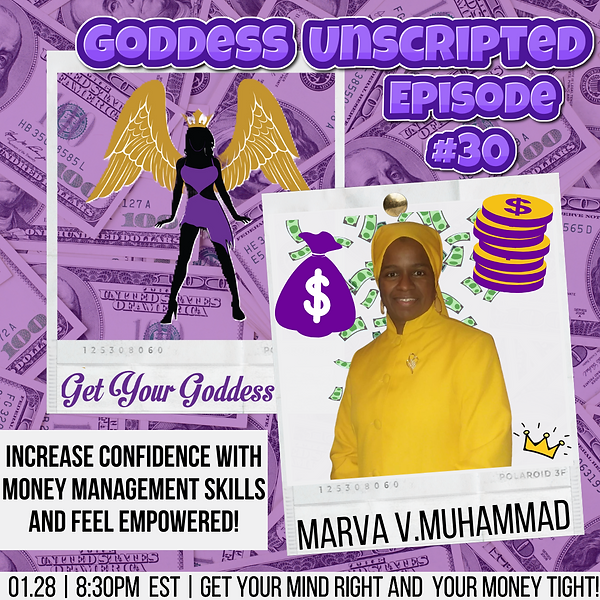GYG Unscripted Marva.png
