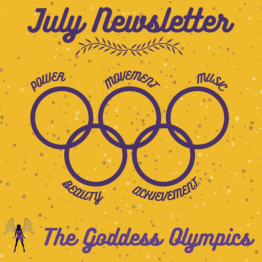 GYG July newsletter Jenna.png