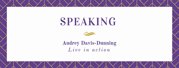 Speaking (1).png