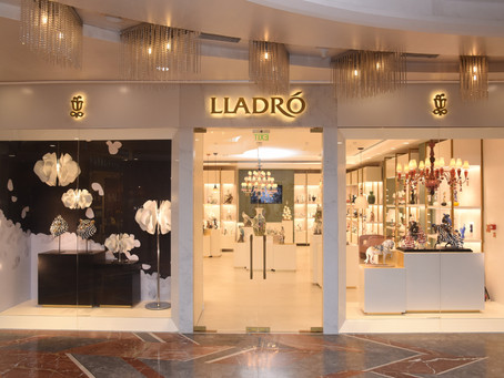 Spanish lifestyle and collectible brand comes to Mumbai
