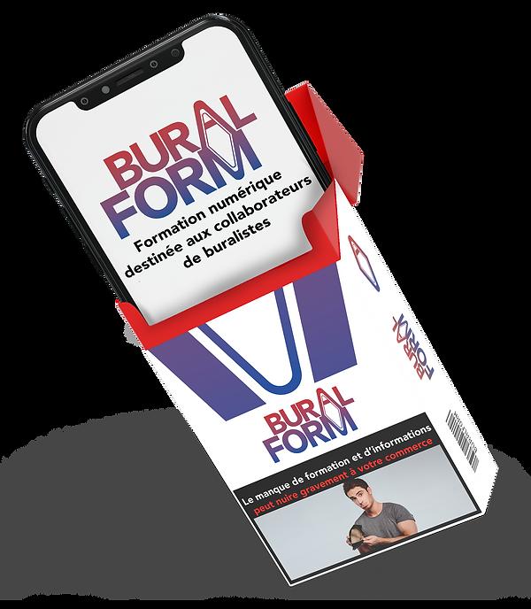 BuralForm_Visuels_PaquetCigarette.png