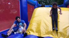 Jeux gonflables 3.png